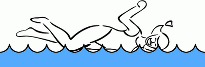 swimming-1321121_640.png